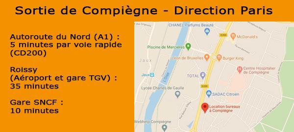 Localisation-centre-d'affaires-Compiègne-3